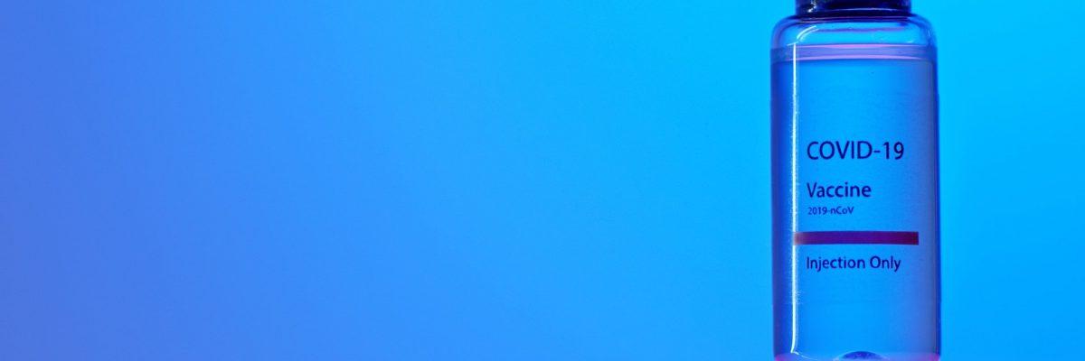 pexels-artem-podrez-5878516